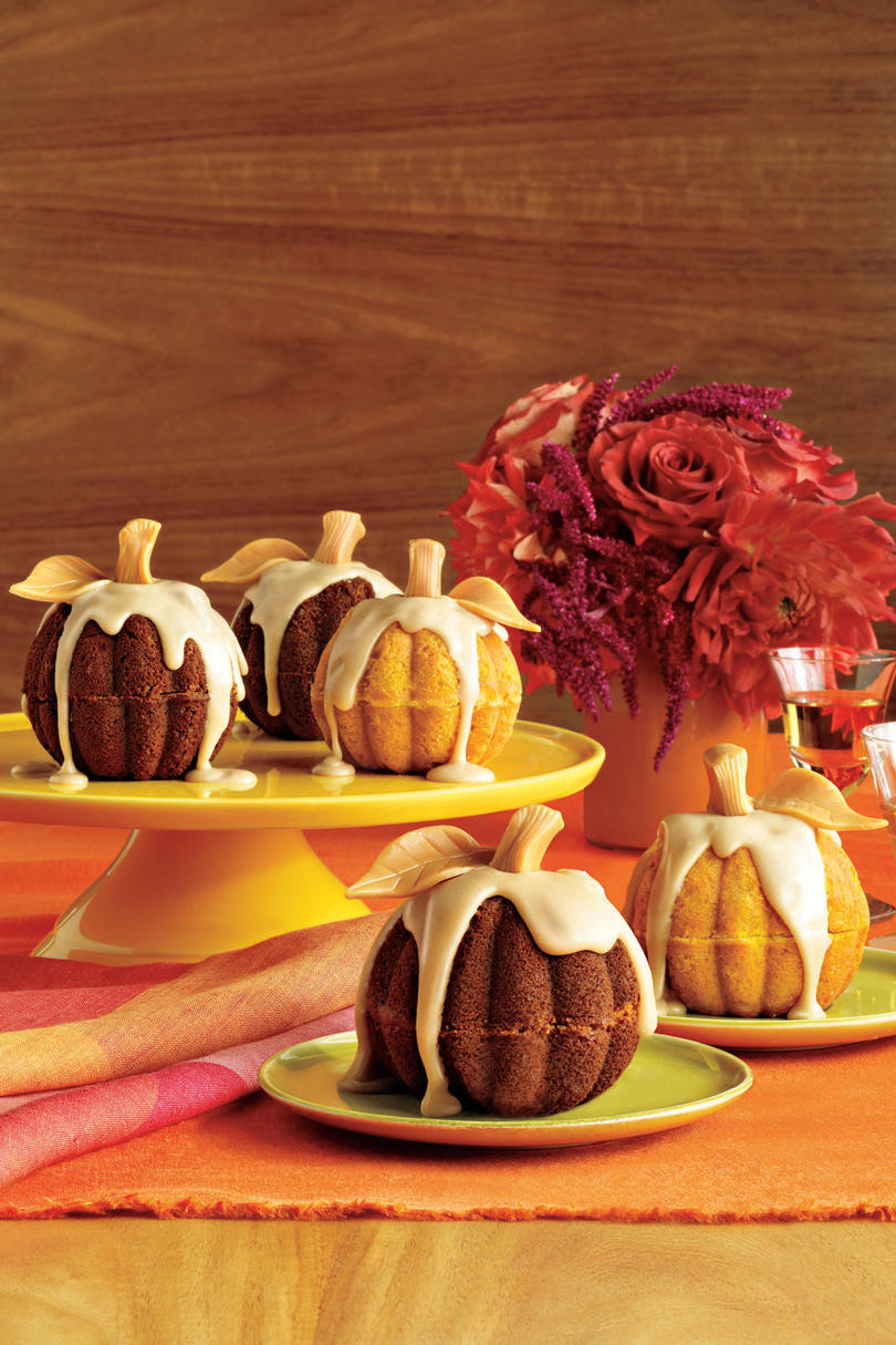 Thanksgiving Recipes Desserts  Splurge Worthy Thanksgiving Dessert Recipes Southern Living