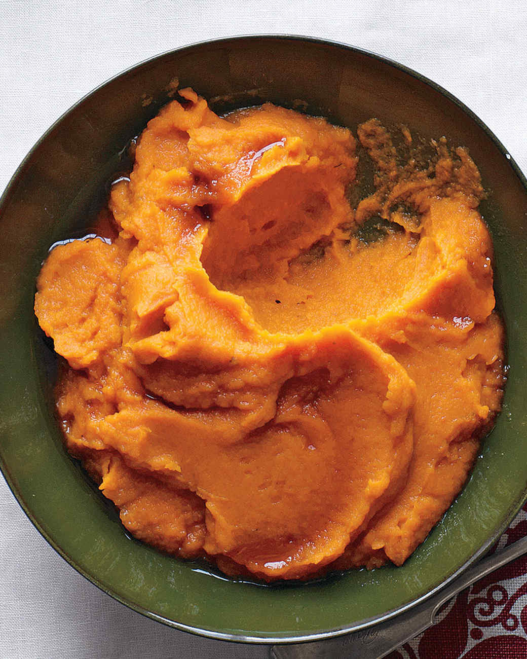 Thanksgiving Sweet Potatoes  Thanksgiving Potato and Sweet Potato Recipes