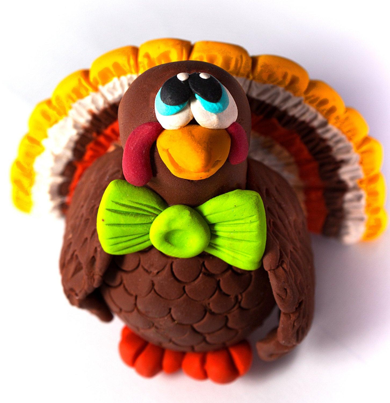 Thanksgiving Turkey Cake  Thanksgiving Turkey Cake Topper Turkey Cake Topper Turkey