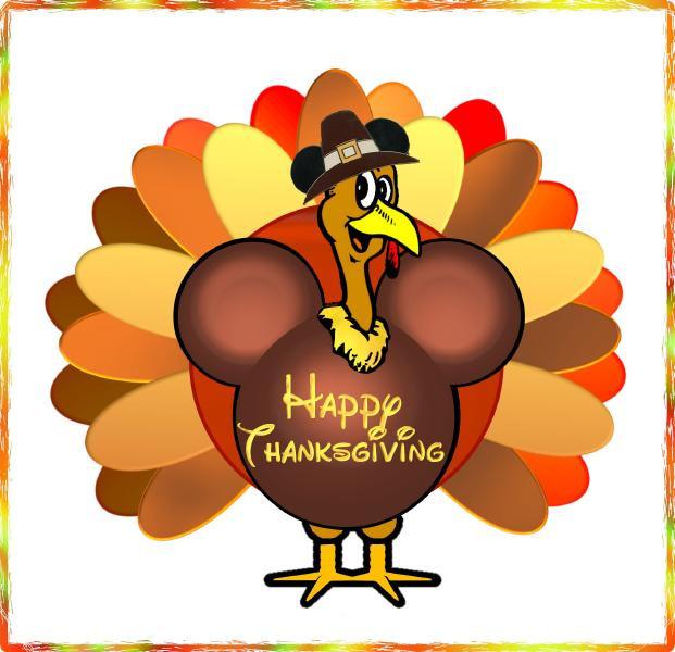 Thanksgiving Turkey Images Funny  Fun Thanksgiving Dance Games