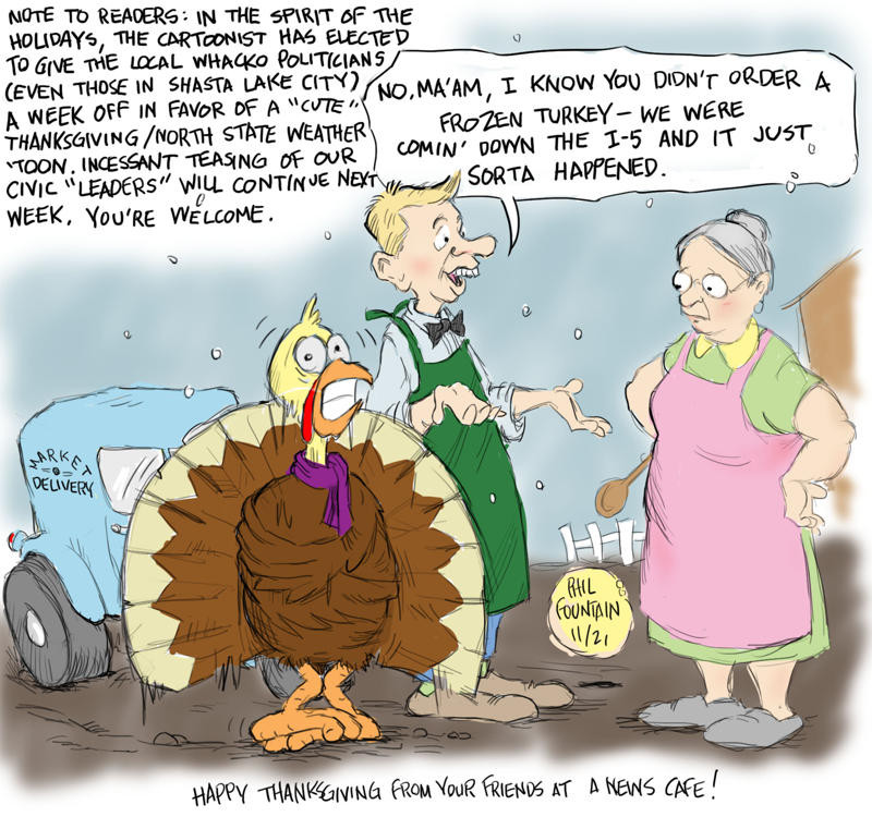 Thanksgiving Turkey Images Funny  Funny thanksgiving pictures happy thanksgiving pictures