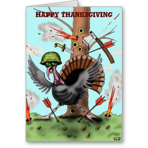 Thanksgiving Turkey Images Funny  Funny Thanksgiving s and for