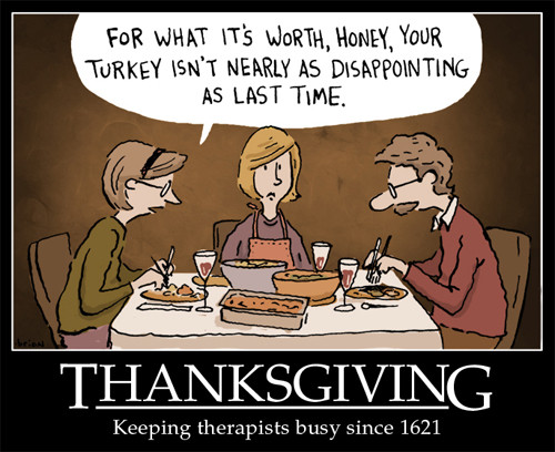 Thanksgiving Turkey Images Funny  The 17 All Time Best Funny Thanksgiving