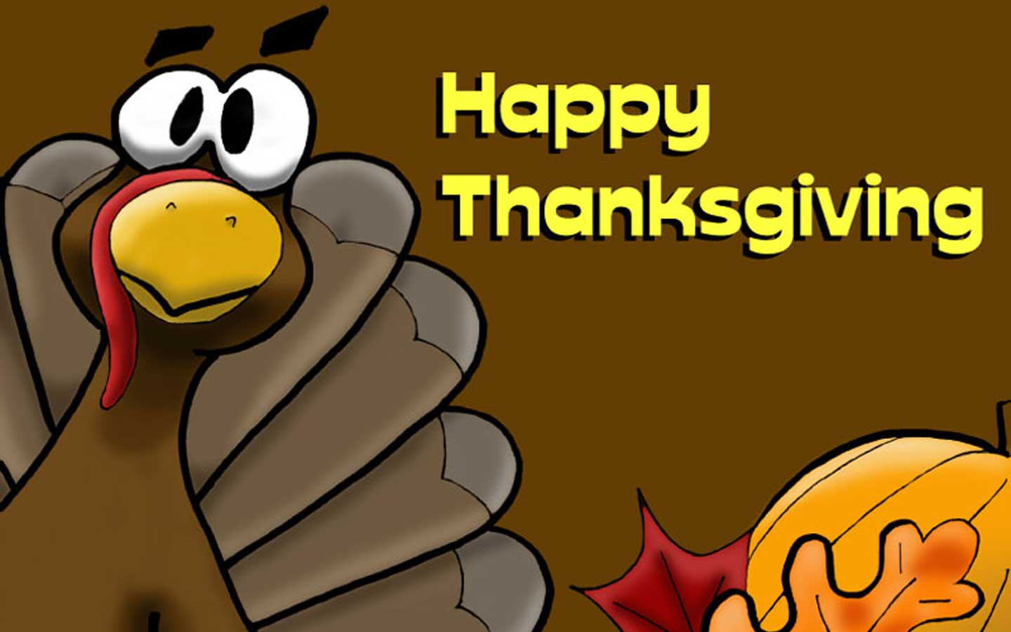 Thanksgiving Turkey Images Funny  Free Funny Thanksgiving Wallpapers Wallpaper Cave