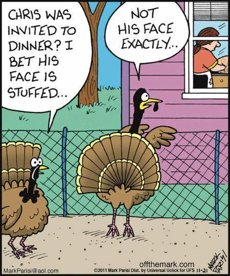 Thanksgiving Turkey Images Funny  Funny Thanksgiving ic Quote s and
