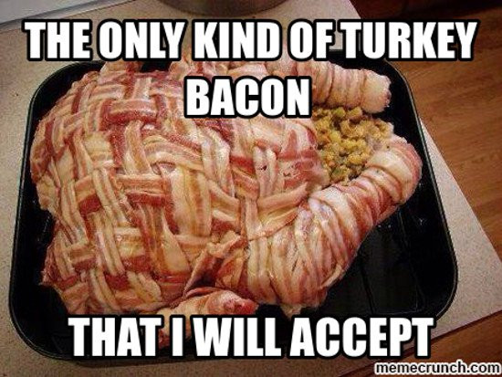 Thanksgiving Turkey Memes  12 Really Hilarious and Funny Turkey Thanksgiving Memes
