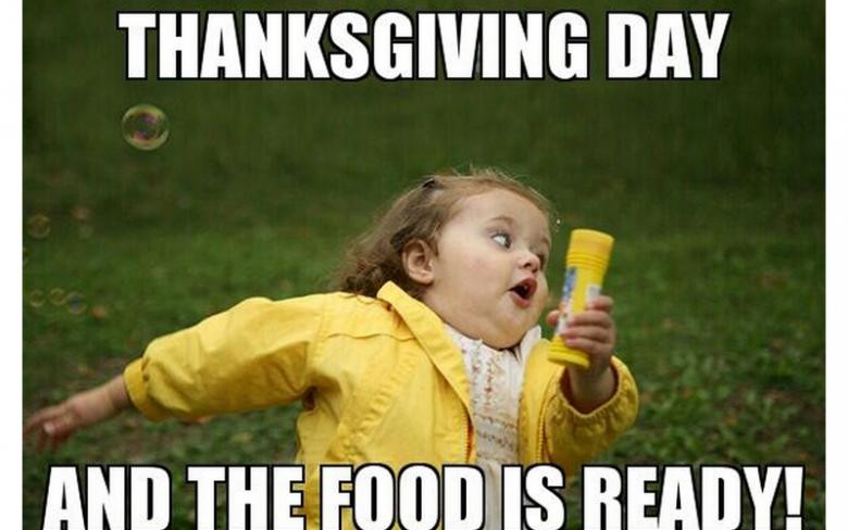 Thanksgiving Turkey Memes  30 Most Funny Thanksgiving Meme All The Time