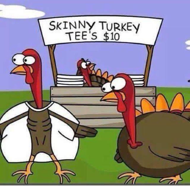 Thanksgiving Turkey Memes  The 25 best Turkey meme ideas on Pinterest