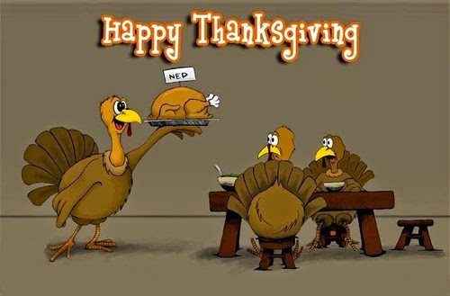 Thanksgiving Turkey Memes  A POP CULTURE ADDICT S GUIDE TO LIFE Thanksgiving Memes