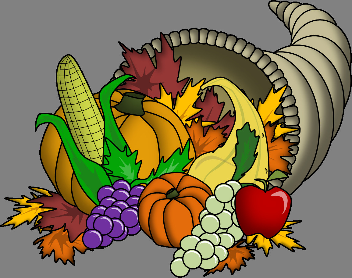 Thanksgiving Turkey Pictures Clip Art  Thanksgiving clipart