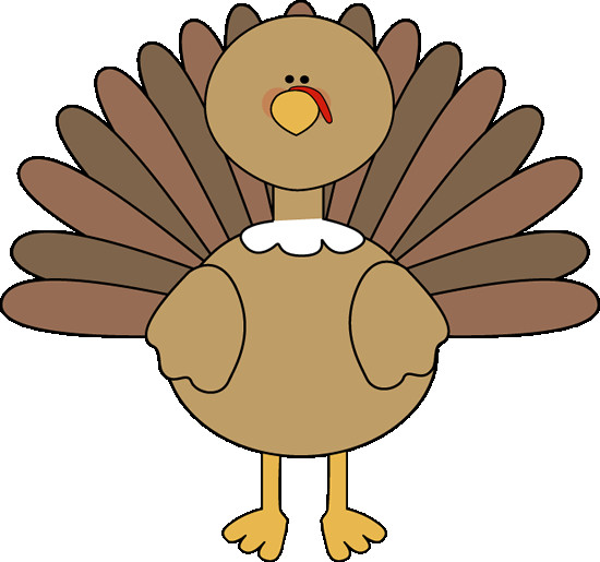 Thanksgiving Turkey Pictures Clip Art  Turkey Clip Art Turkey Image