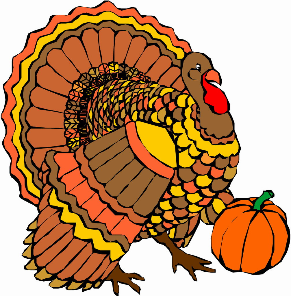 Thanksgiving Turkey Pictures Clip Art  Thanksgiving Turkey ClipArt Best