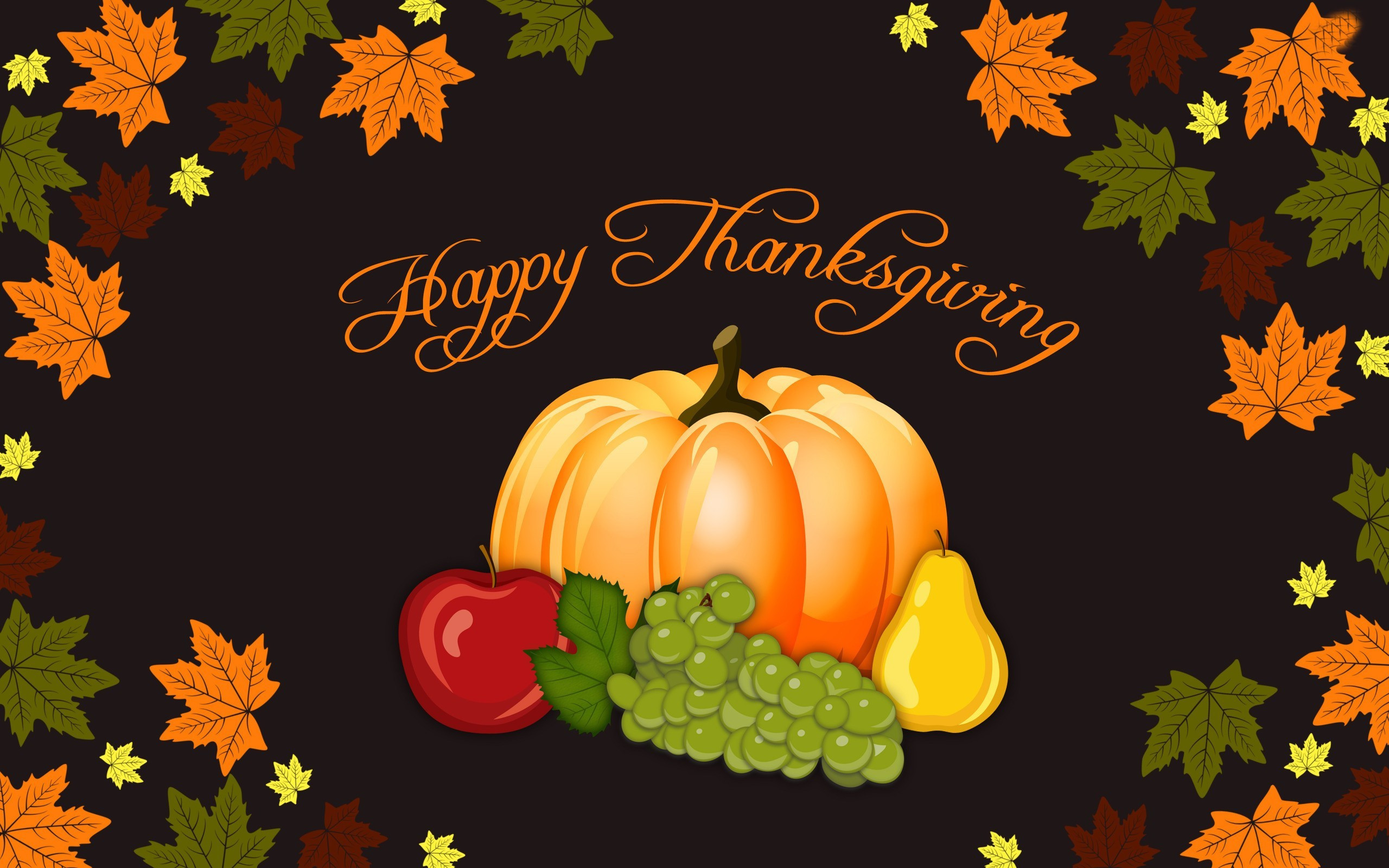 Thanksgiving Turkey Pictures Free  Happy Thanksgiving Day Wallpapers & 2017