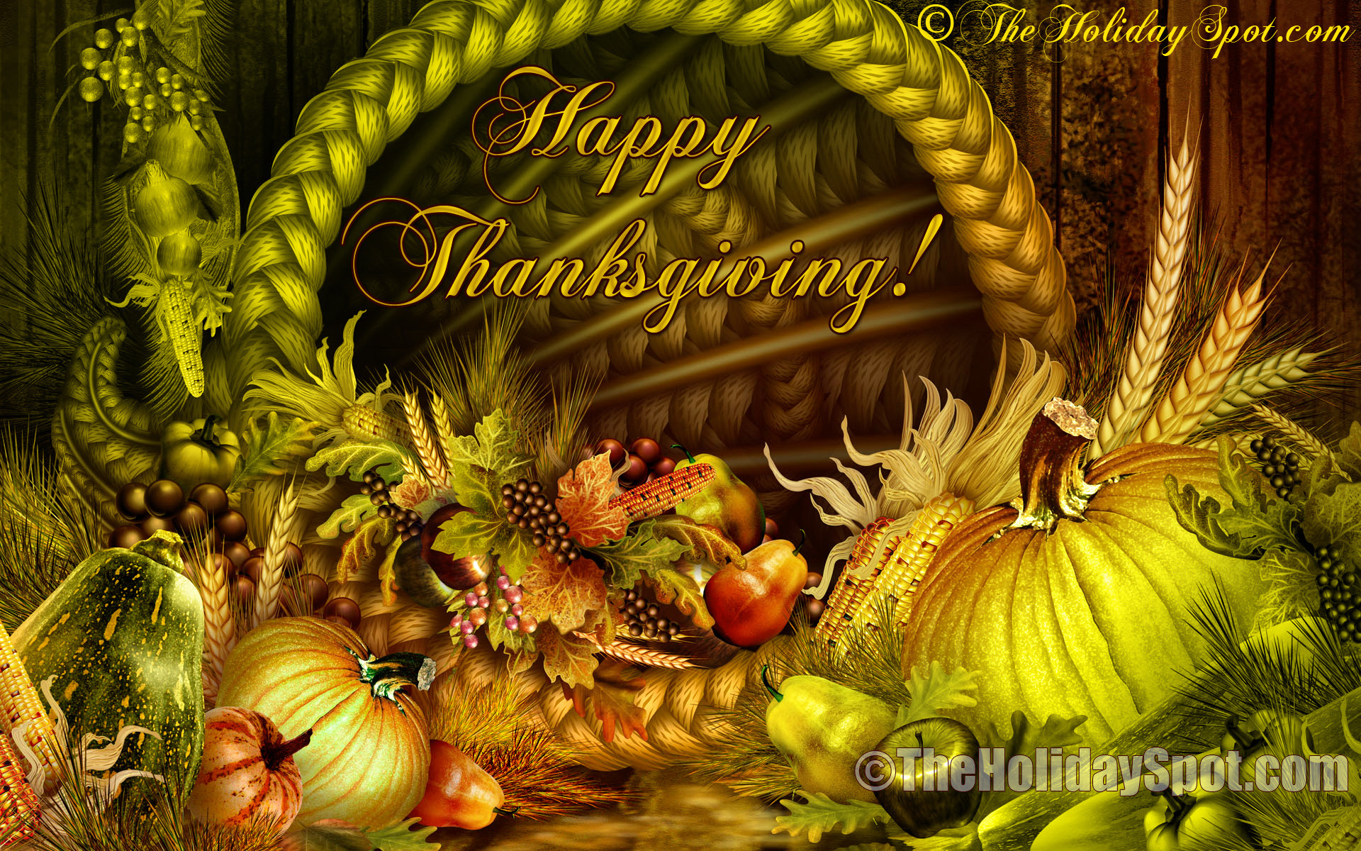 Thanksgiving Turkey Pictures Free  Download Free Desktop 2011 Thanksgiving Wallpaper