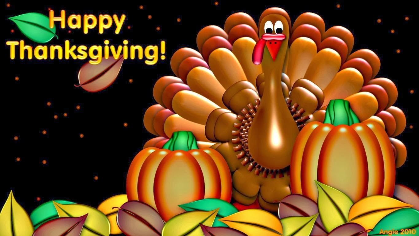 Thanksgiving Turkey Pictures Free  All new wallpaper Thanksgiving 2013 Wallpapers