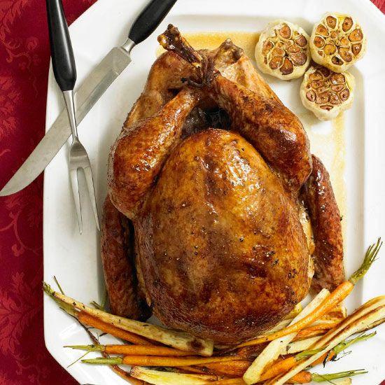 Thanksgiving Turkey Rub  473 best Best Thanksgiving Ever images on Pinterest