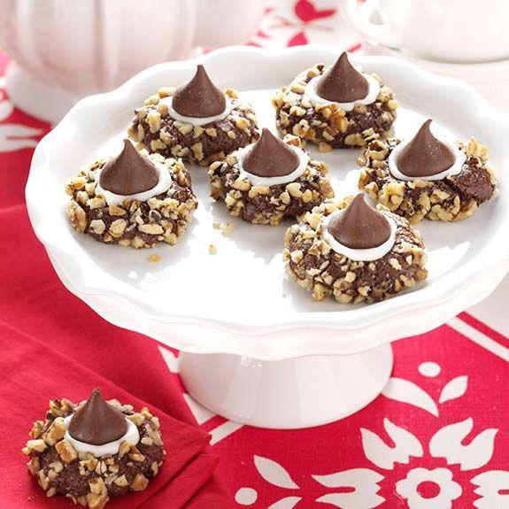 Top 10 Christmas Cookies  Top 10 Christmas Cookies Recipes