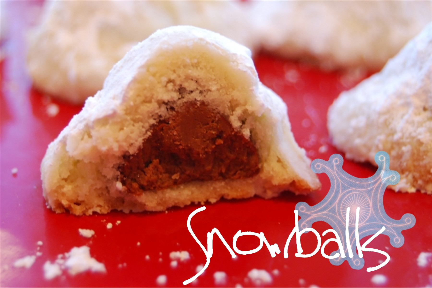 Top Ten Christmas Cookies  My Top Ten Favorite Christmas Cookies your homebased mom