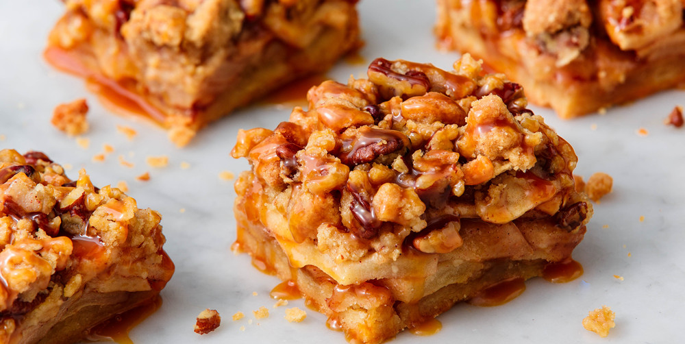 Top Thanksgiving Desserts  30 Mini Thanksgiving Desserts Ideas for Best Recipes