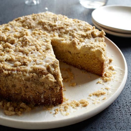 Top Thanksgiving Desserts  Thanksgiving Desserts Pecan Pie Pumpkin Pie & More