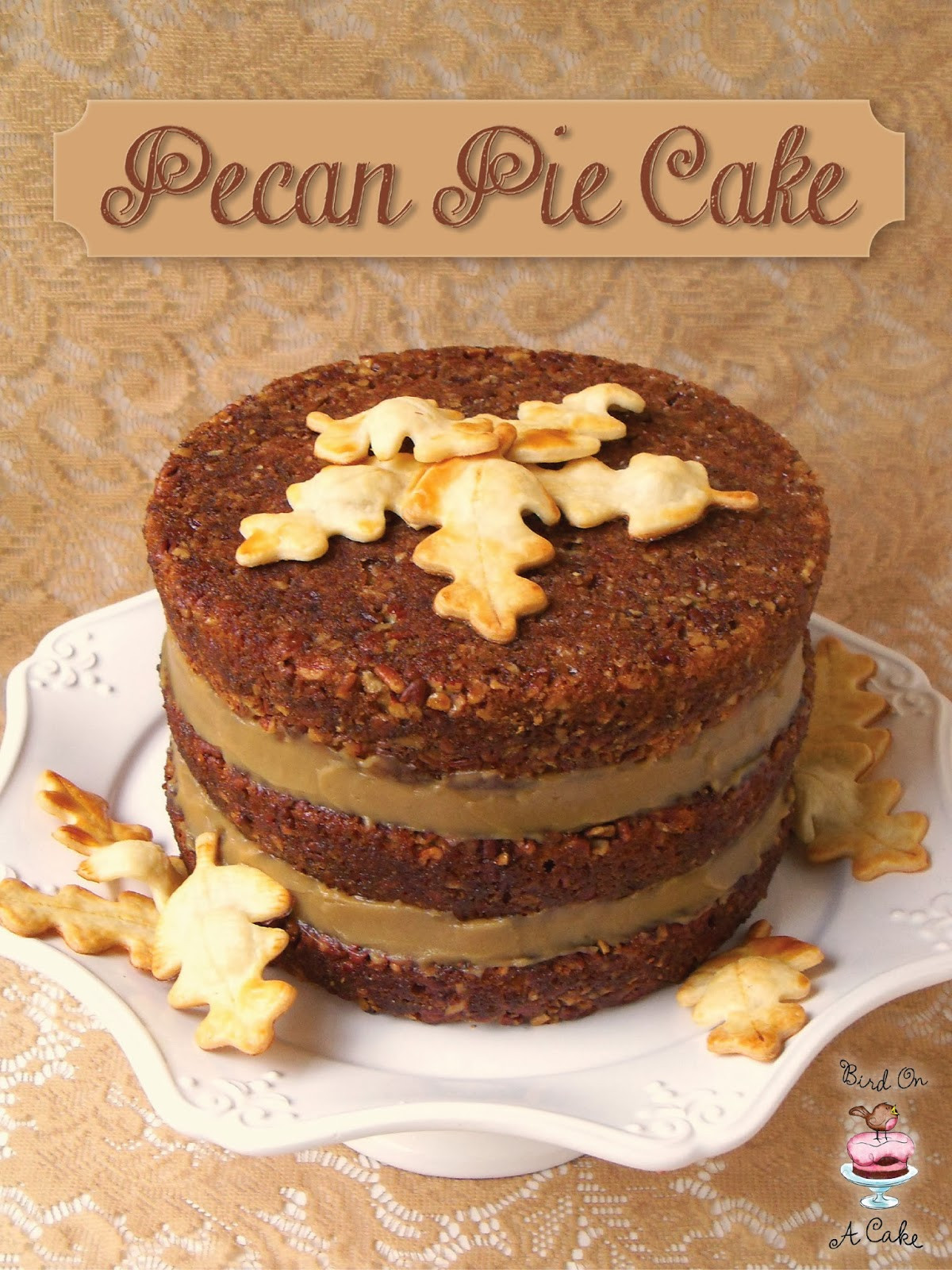 Top Thanksgiving Desserts  25 Thanksgiving Recipes Desserts and Treats The 36th