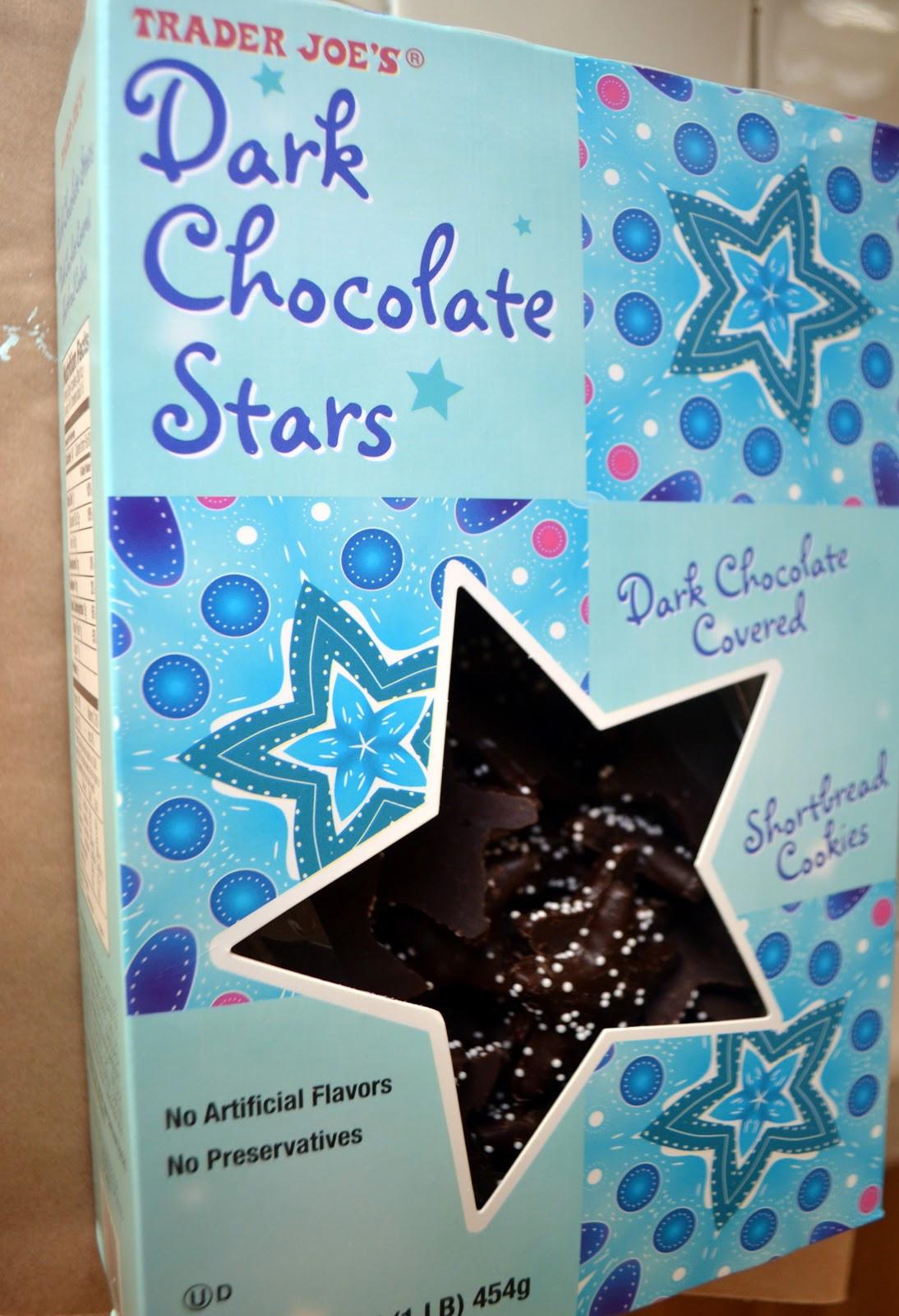 Trader Joe'S Christmas Cookies  Hypocritical Mama Trader Joe s Tuesday