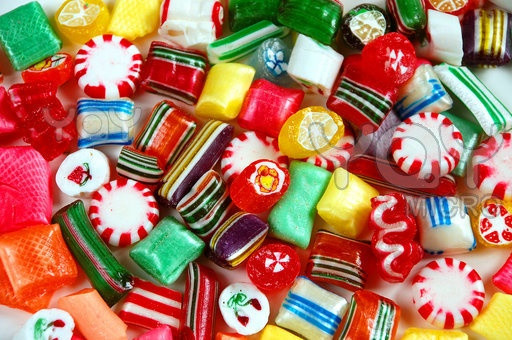 Traditional Christmas Candy  traditional christmas candy christmas