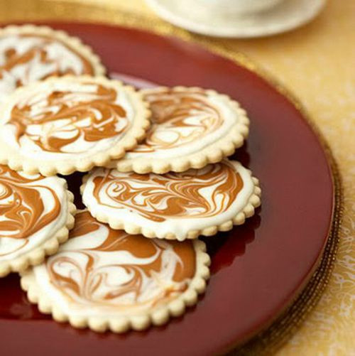 Traditional Christmas Cookies  36 Easy Christmas Cookie Recipes To Try This Year