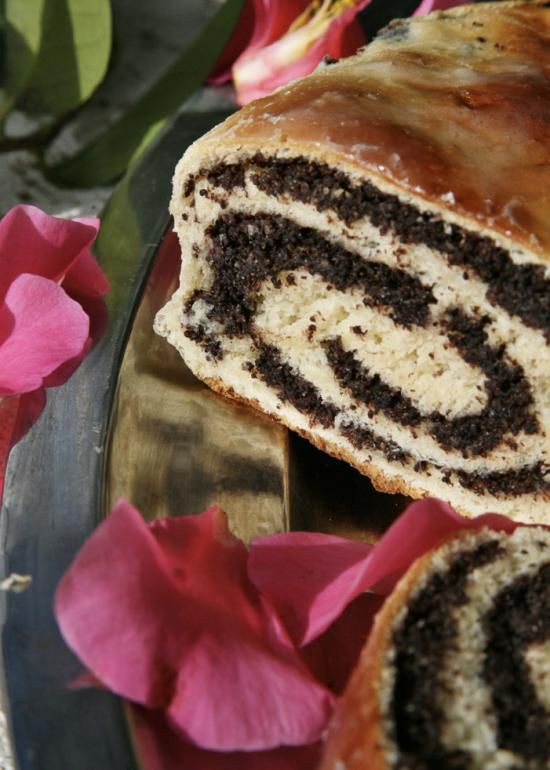 Traditional German Christmas Desserts  Cakes Dr who and I love on Pinterest