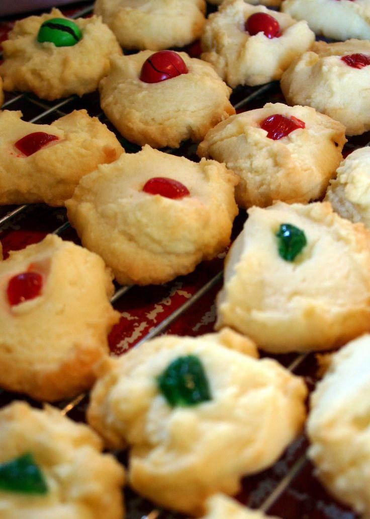 Traditional Irish Christmas Cookies  Best 25 Irish cookies ideas on Pinterest