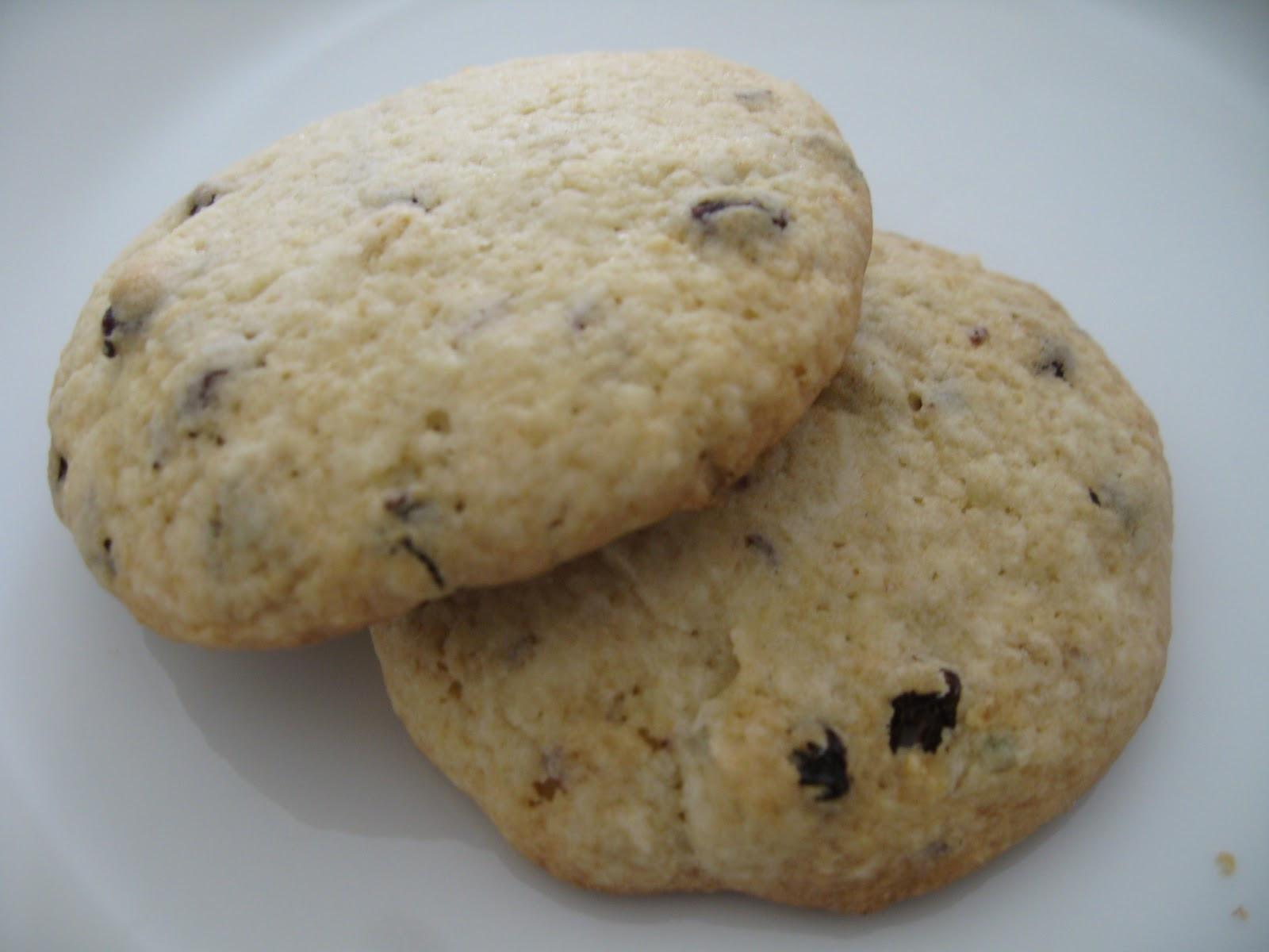 Traditional Irish Christmas Cookies  Irish Recipes and Food Cook Irish For Christmas