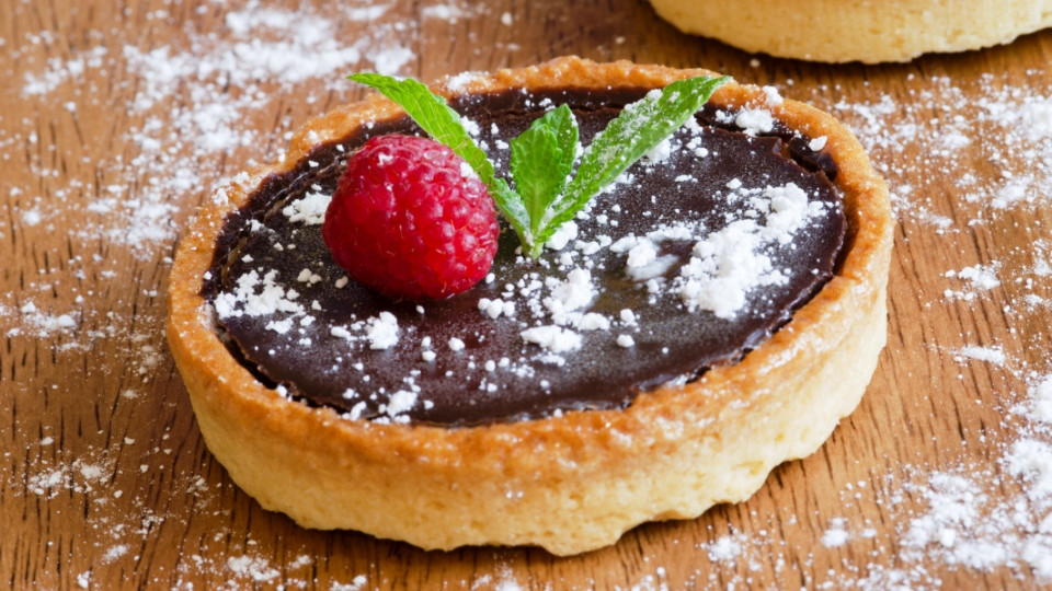 Traditional Irish Christmas Desserts  irish christmas desserts