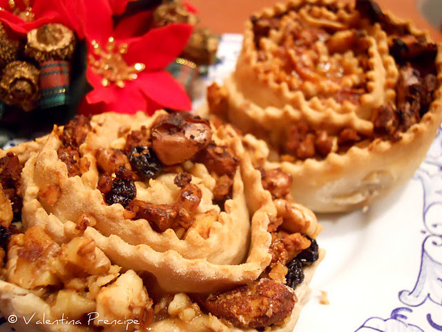 Traditional Italian Christmas Desserts  301 Moved Permanently