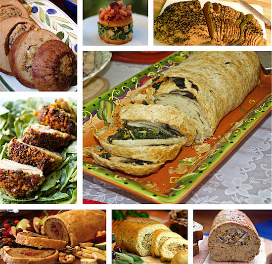 Turkey Alternatives For Thanksgiving  12 Reasons You May Never Want To Eat Turkey Again