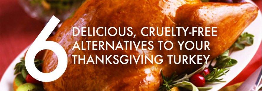 Turkey Alternatives For Thanksgiving  Field Roast Grain Meat Inhabitat – Green Design