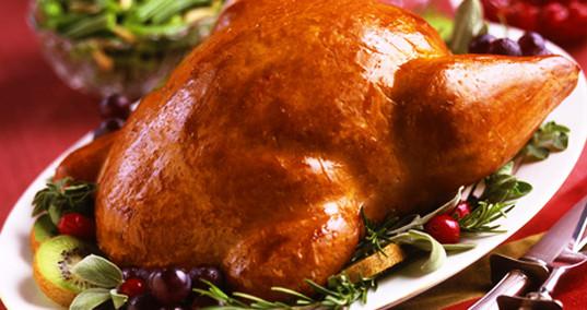 Turkey Alternatives For Thanksgiving  6 Vegan and Ve arian Turkey Alternatives for