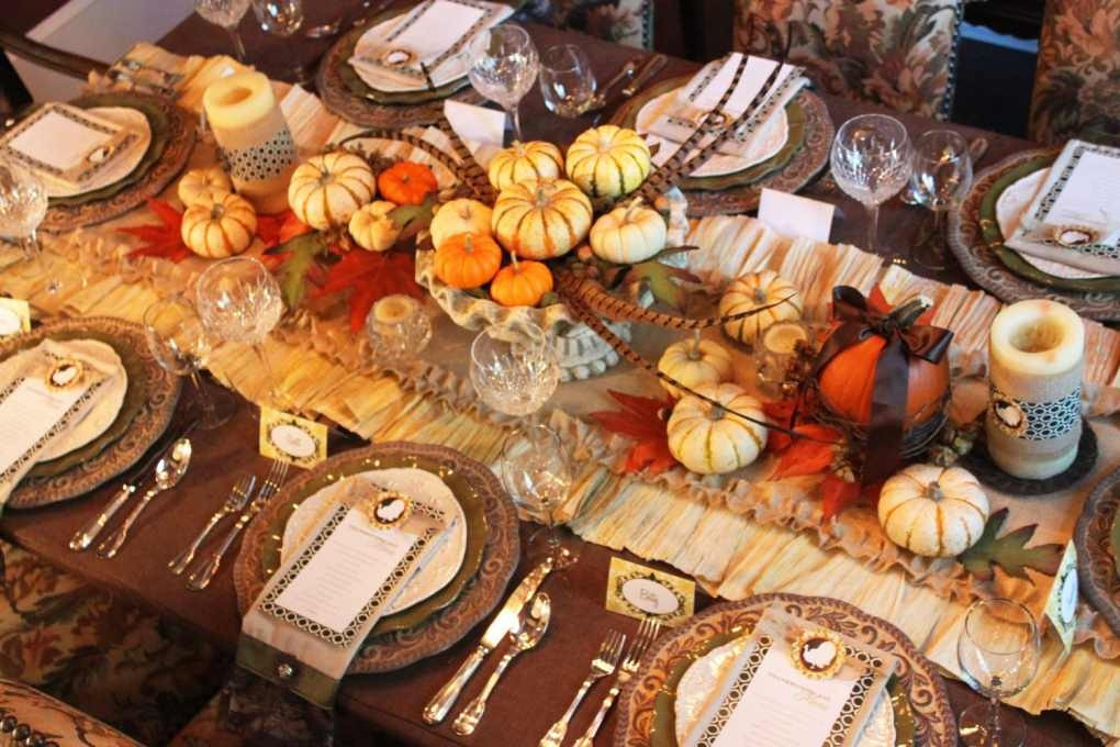 Turkey Decorations For Thanksgiving  Home Decoration Design Decoration Ideas for Thanksgiving