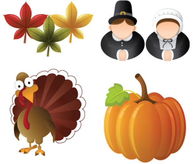 Turkey Icon For Thanksgiving  Free other icon File Page 9 Newdesignfile