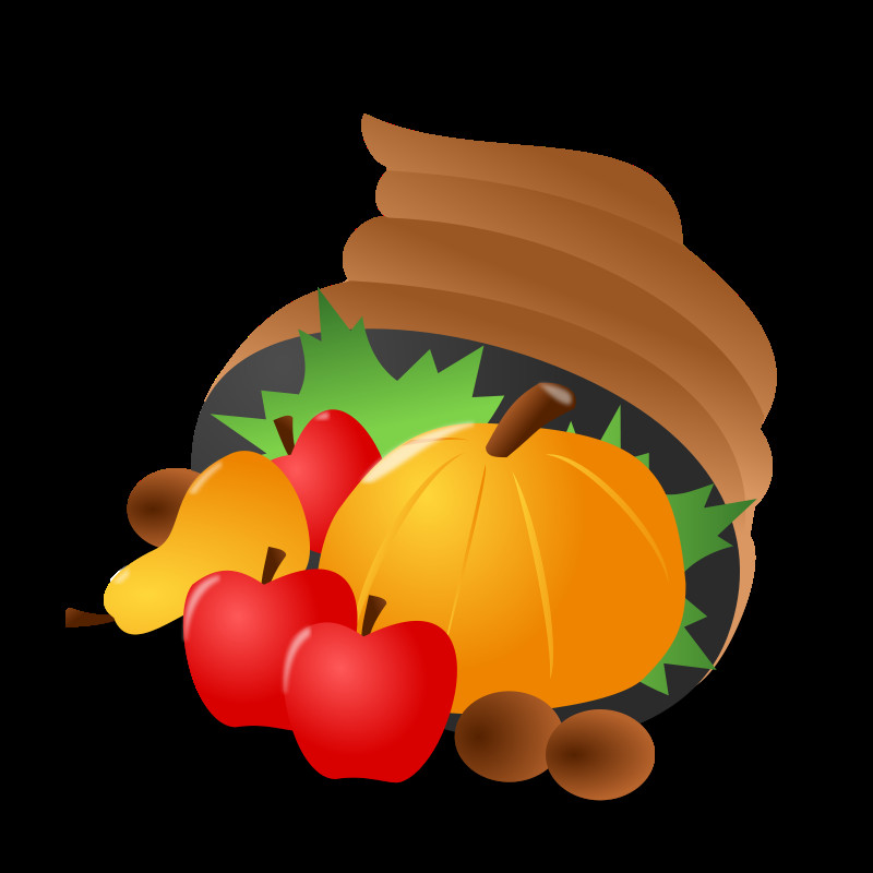 Turkey Icon For Thanksgiving  Thanksgiving Day Icon Free Vector 4Vector
