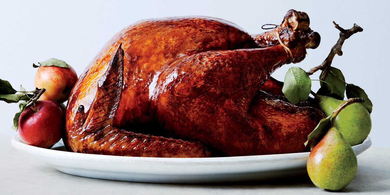 Turkey Picture For Thanksgiving  104 Best Thanksgiving Recipes from Turkey to Stuffing
