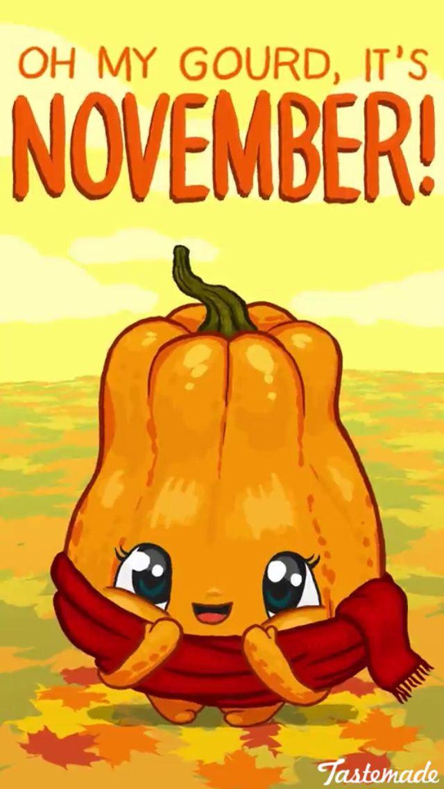 Turkey Puns Thanksgiving  Best 25 Thanksgiving puns ideas on Pinterest