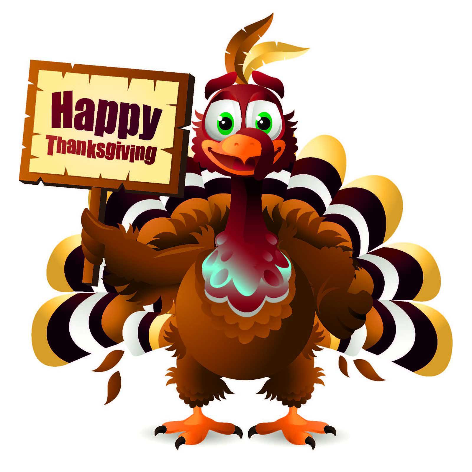 Turkey Thanksgiving Picture  2016 Thanksgiving Charlie Brown Wallpapers & Clipart s