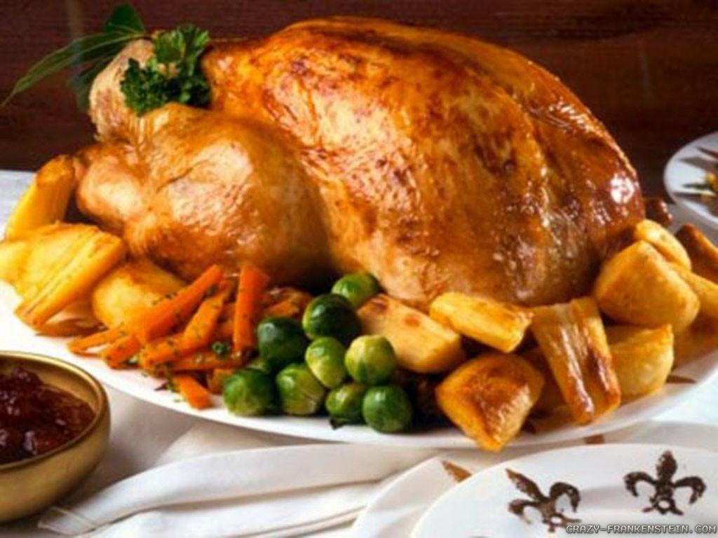 Turkey Thanksgiving Picture  ThanksGiving Day Turkey s – WeNeedFun