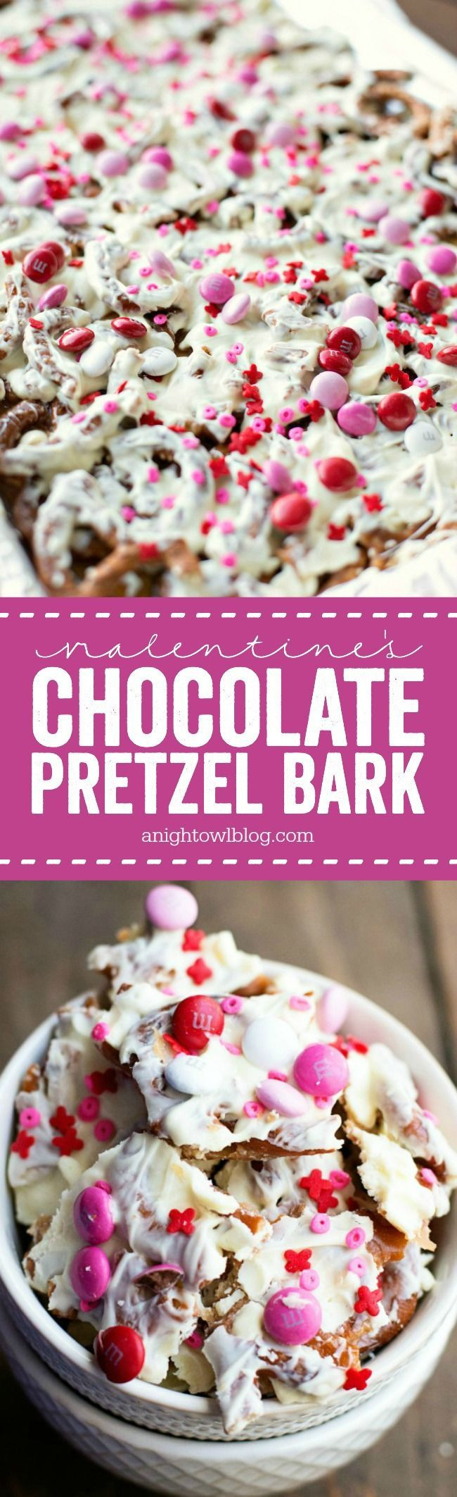 Utz Christmas Pretzels  25 best ideas about Valentine chocolate on Pinterest