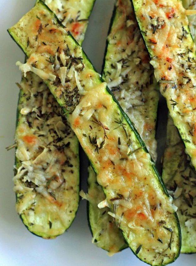 Vegetables Side Dishes For Christmas  ve able side dishes zucchini dishes christmas recipes