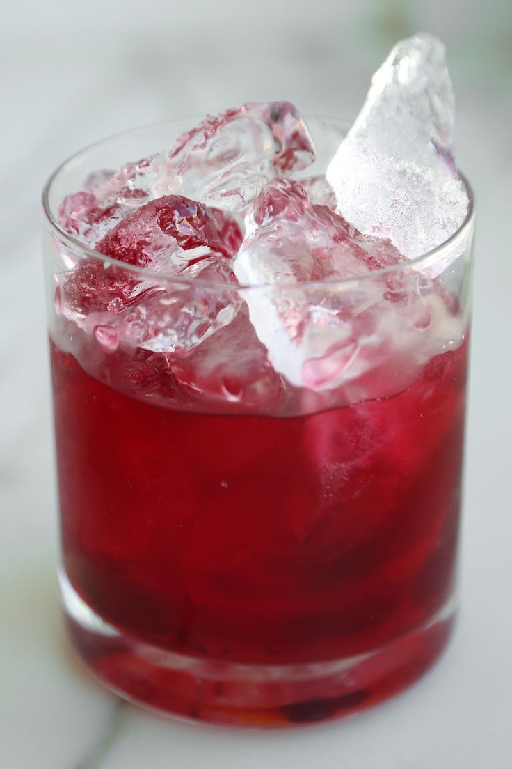 Vodka Christmas Drinks  1000 images about Christmas alcohol Drinks on Pinterest
