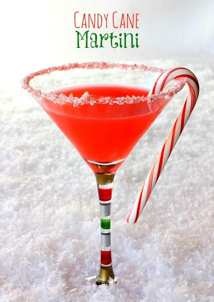 Vodka Christmas Drinks  17 Best images about Vodka Food and Drink Recipes on
