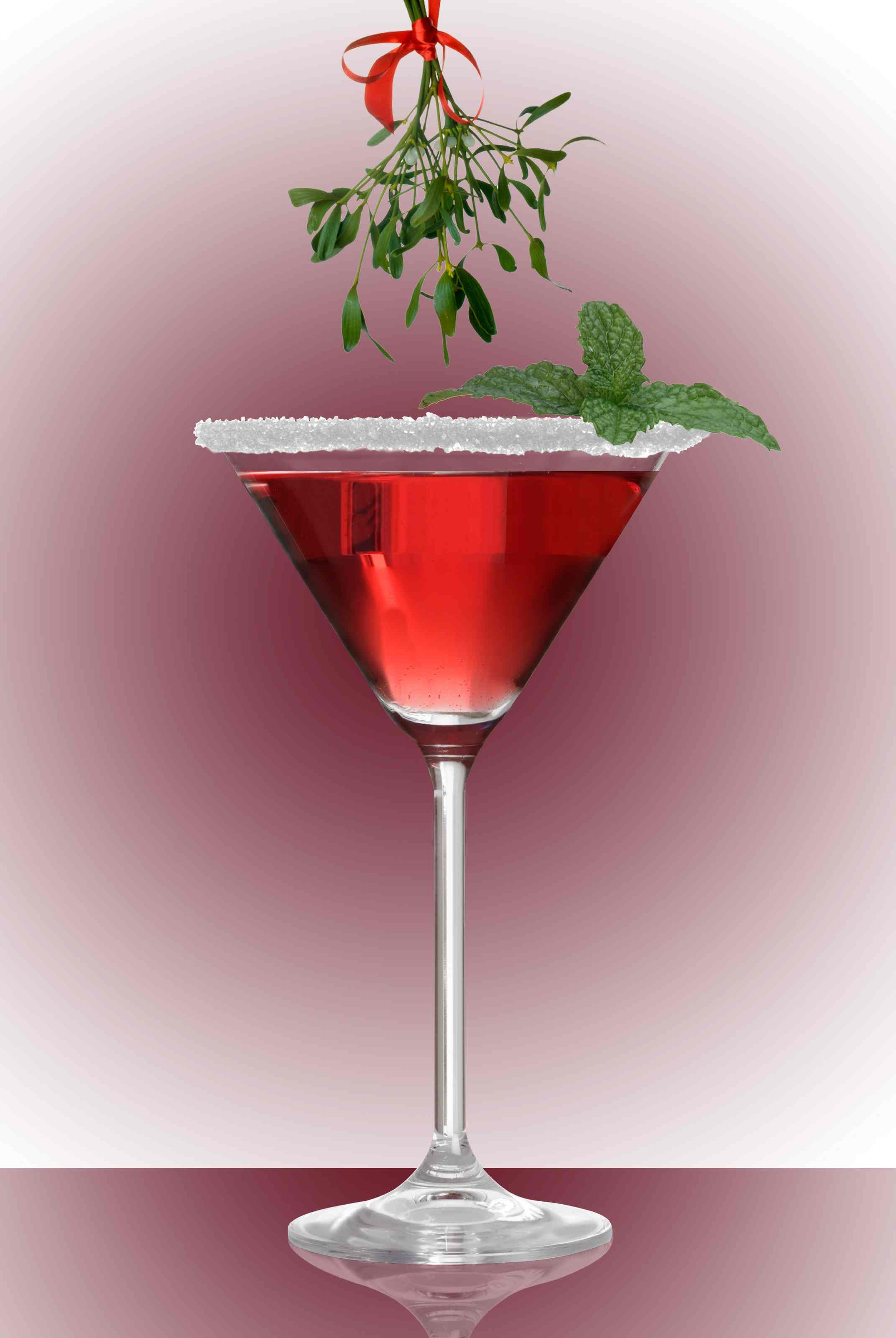 Vodka Christmas Drinks  Vodka y Good Holiday Drinks Brought to you by Finlandia