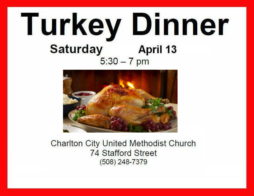 Vons Thanksgiving Dinner 2019  Turkey dinner A 2019