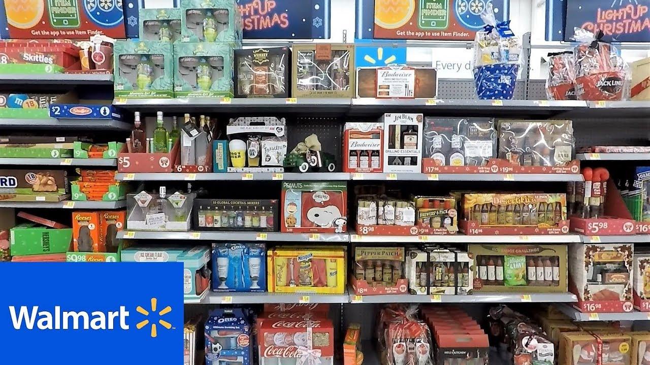Walmart Christmas Candy  WALMART GIFT IDEAS CHRISTMAS SHOPPING CHRISTMAS GIFTS